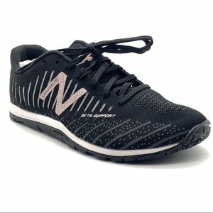 New Balance Women's Minimus X20 V7 Athletic Shoes